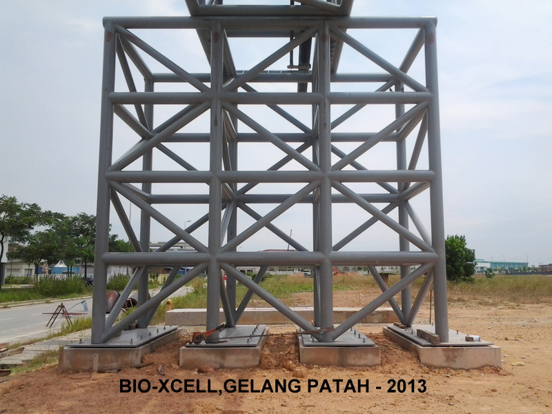 EWL - Engineering |