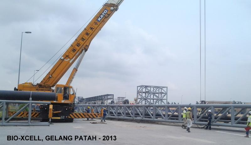 Chong Lek Engineering Works Sdn Bhd (2015 (2)