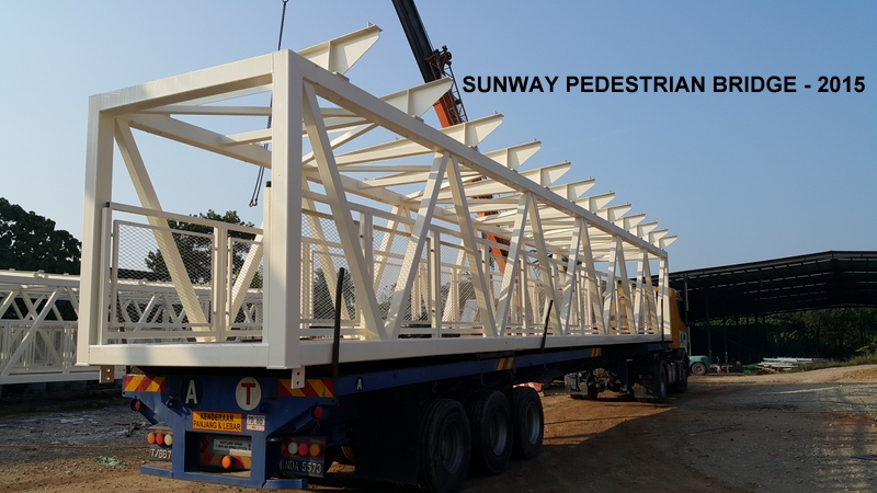 BRT-Sunway Line (2)