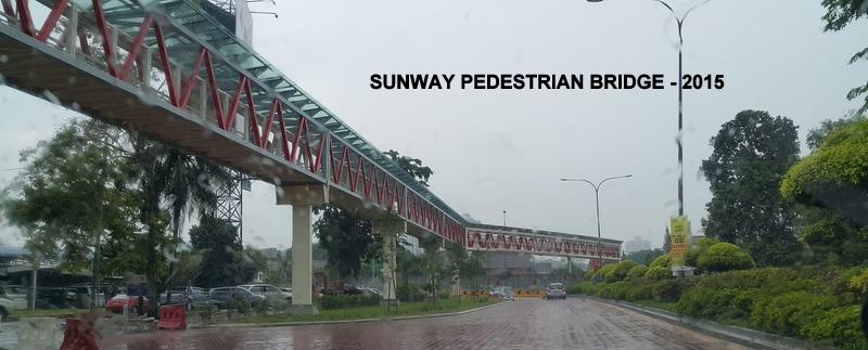 BRT-Sunway Line (4)