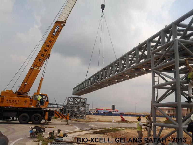 Chong Lek Engineering Works Sdn Bhd (2015 (4)